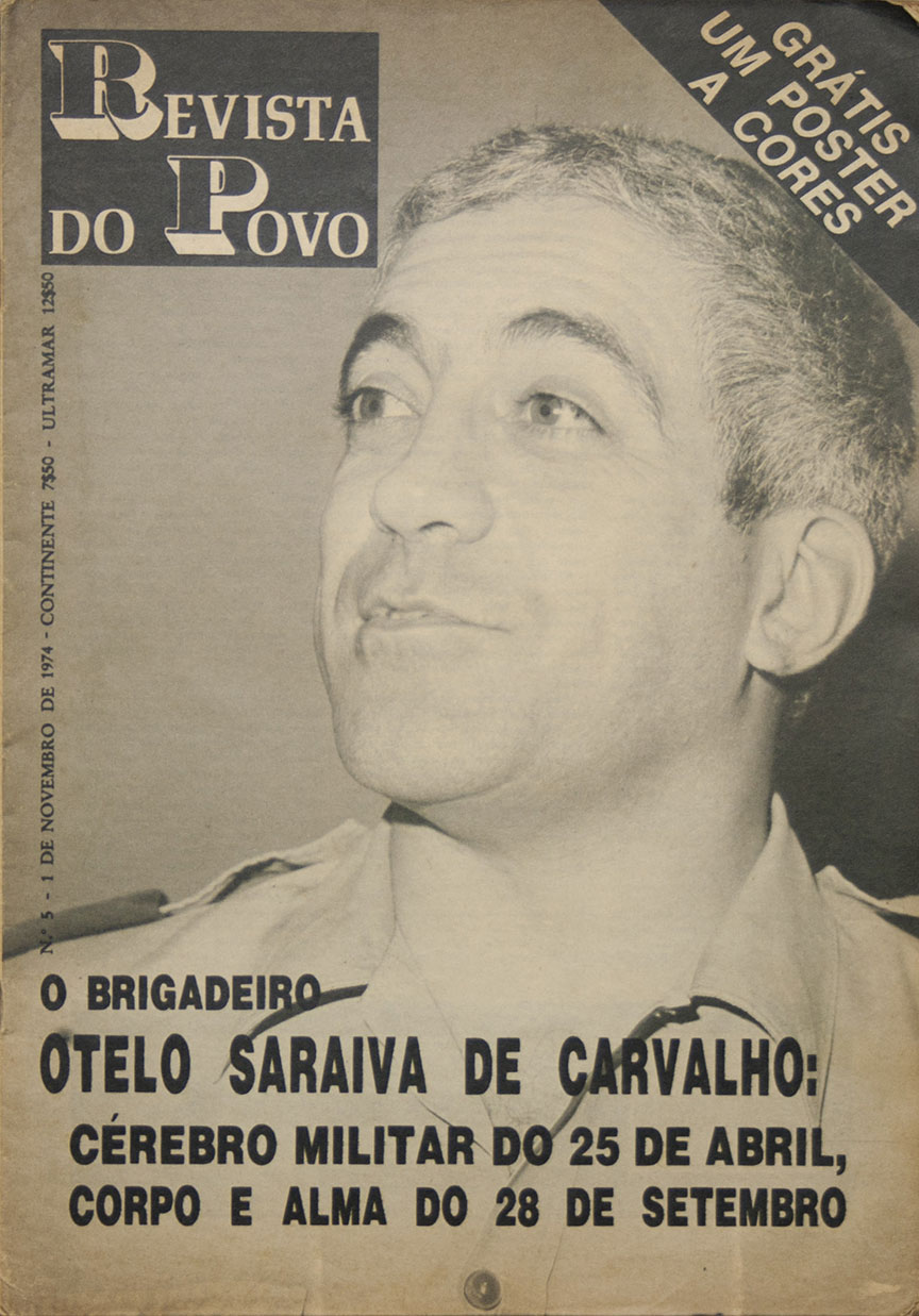 Revista do Povo